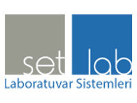 Set Laborsysteme